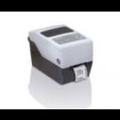 VERIDOC SYSTEM - LABELPRINTER 780