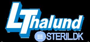 L-THALUND instrument